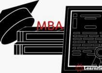 What Is MBA Course Full Detail 2021(Must Read)